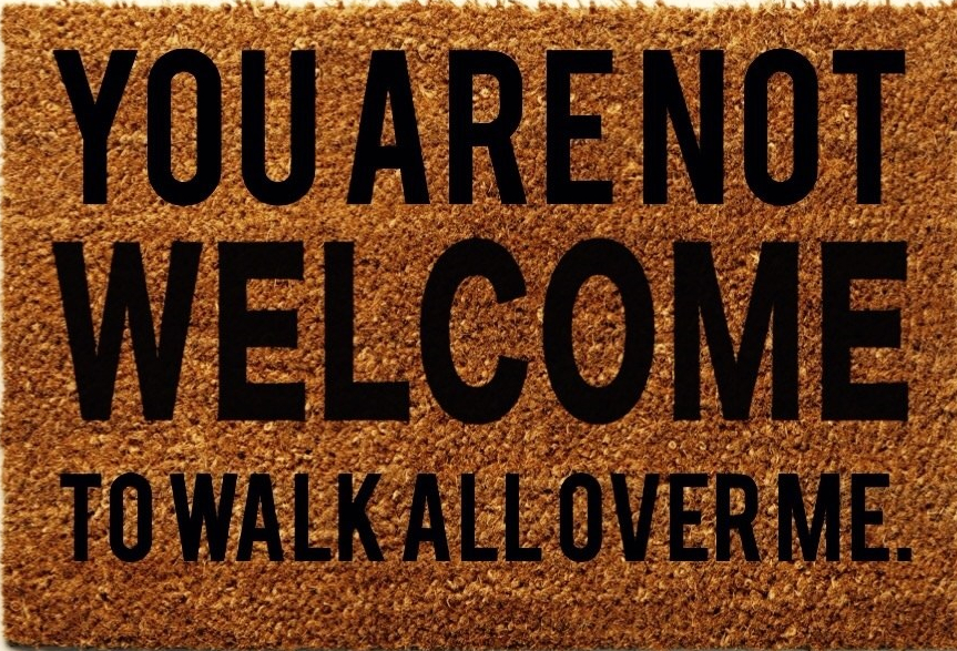 welcome-mat-quote-self-esteem