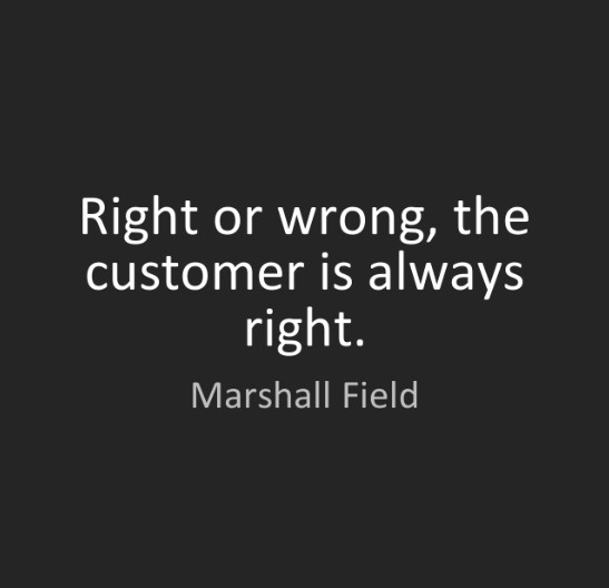 wrong-customer-quote-on-storemypic-99d41